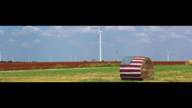 New wind technician program at Northern