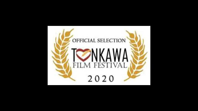 Tonkawa to host first annual Film Festival