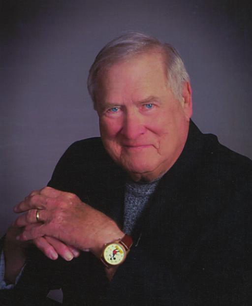 Tommy Jan noles