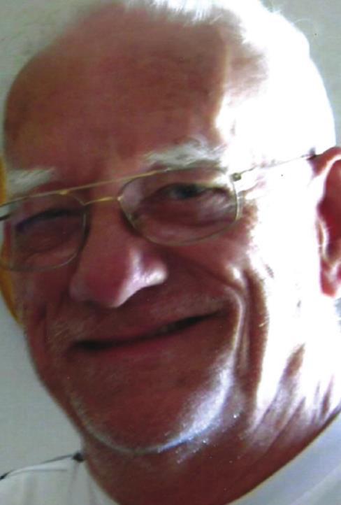 James Joseph Spiser