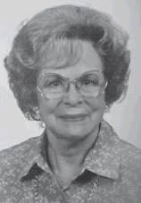 Loretta Fern Smith
