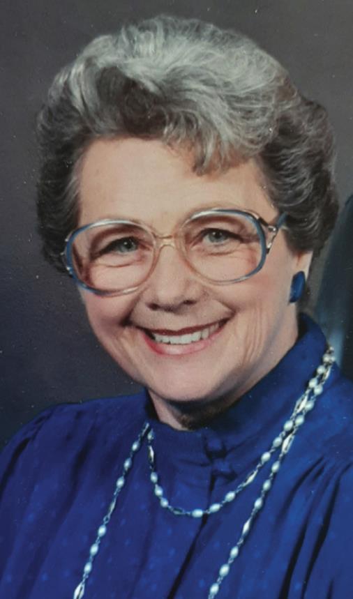 LARIETAMAE O'MEALEY HAYES