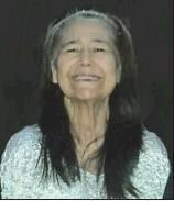 Linda Sussan Etzel